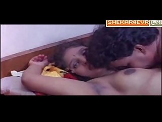 Uma maheshwari hottest sex uncensored