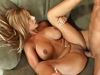 Latina swinger wife rocks