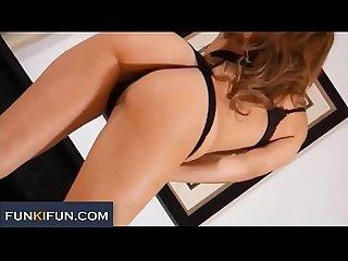 2017 sucking fucking cumshot porn compilation P1