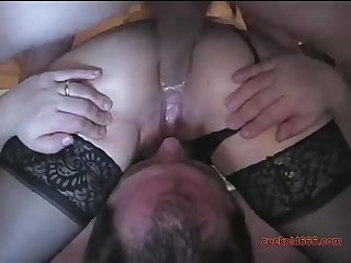 How to train new cuckold for cuckold666 com