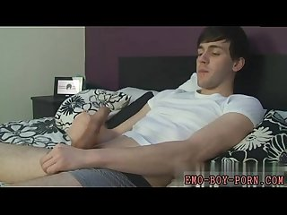 Real gay ass virgins porn movies Hot new fellow Josh Holden