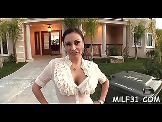 Mother i D like to fuck porn episode