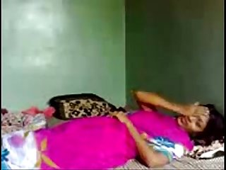 Indian bhabi fuck with young devar wowmoyback