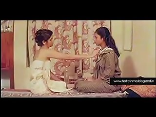 Mallu Aunty lesbian sex www period hotreshma period blogspot period in