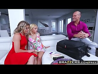 Brazzers teens like it big cory chase marsha may sean lawless