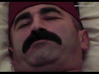 Huseyin ali