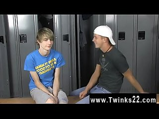 Twinks Xxx after gym classmates taunt preston andrews he sulks in the