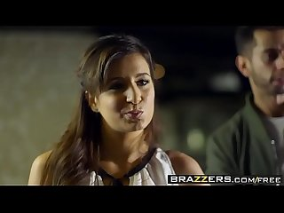 Brazzers - Teens Like It Big - (Cindy Loarn, Danny D) - Dont Go Through That