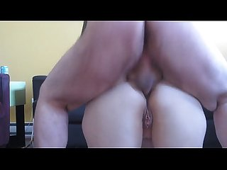 Foursome free Hd movies www royalmilf com anal dick in pussy india porno