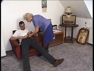Granny norma slutwife fuck from sexprofiles org