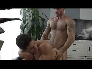 Pedro andreas and dato folland