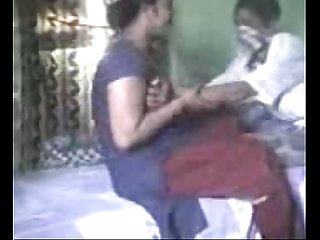 Bengali didi moni smartphone ananya with boyfriend wid audio equals D