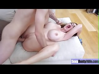 cathy heaven sexy busty hot mature lady love intercorse movie 05