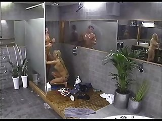 Hot couple at big brother mixdeseo period blogspot period mx