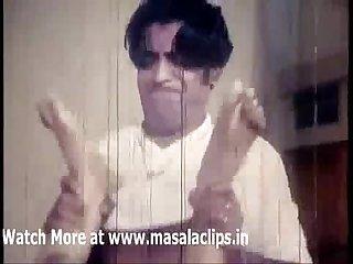 Very hot full bangla sex scene