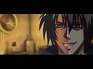 Anime Crack Vai Toma Sua Gostosa