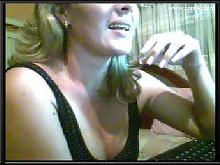 Blondi hot 1