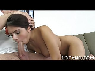 Top 10 lalin girl pornstars
