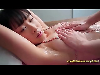 18 Year Old Girls High School Student Image Video