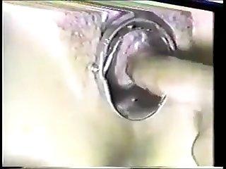 sm 4545