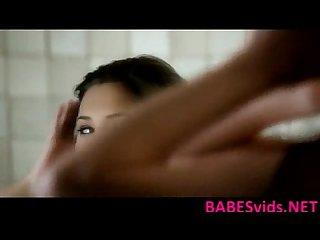 Nina james rare beauty