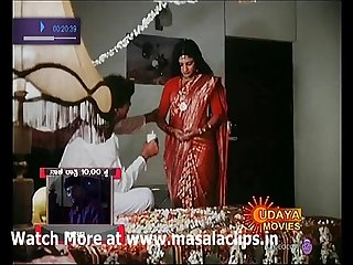 Vanitha vasu hot erotic bedroom scene
