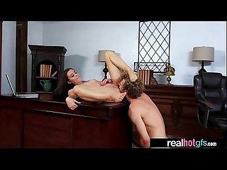 lana rhoades amateur gf show her skills in sex tape video 20
