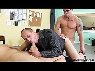 Straight cock brothers and asian straight nude guys movietures gay