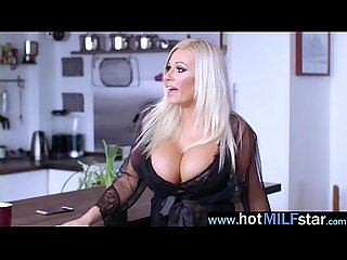 Mature lady lpar michelle thorne rpar like big cock and love hard sex clip 28