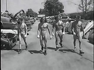 Junkyardboys