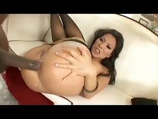 Oriental vs black Mix Pt 3of 3