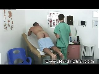 Free gay and straight guy kissing videos and crazy dwarf porn