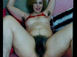 2 hairy woman 01a free amateur porn Video 07 xhamster eroprofile
