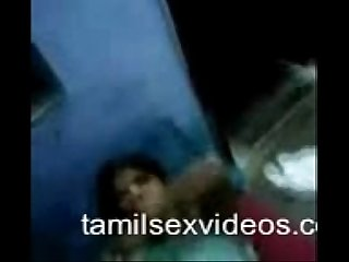 Tamil sex videos hott and sex
