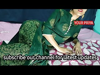 Am i silly to give my pussy to stranger so fast with clear hindi audio - YOUR PRIYA