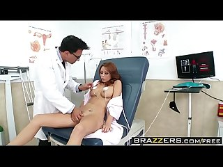 Brazzers doctor adventures monique alexander marco banderas