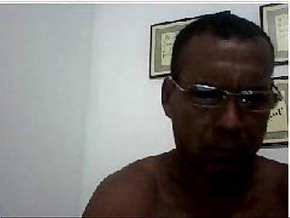 Nego Dotado Maduro