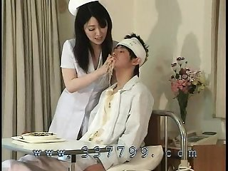 Mldo 020 komukai anna mental hospital mistress land