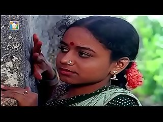 Nubhava hot sex scean video download Giff