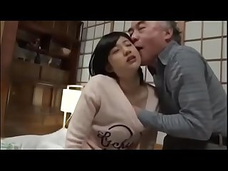Amorous old man showcam site
