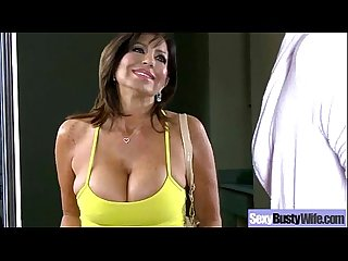 Mature Lady (tara holiday) With Big Juggs Enjoy Intercorse movie-26