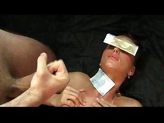 Staxto Puta cinderella