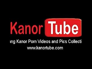 Hot Asian Couple Sex Tape At The BedRoom - www.kanortube.com