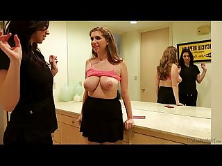 Mommy 039 S girl alex chance jelena jensen
