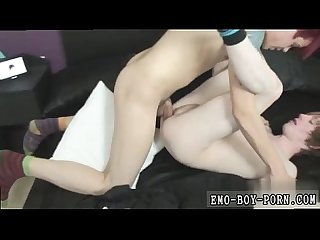 German cute boy gay sex free movie and pics gangbang boy gay sex This