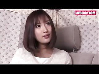 Jav vol 8 javberry com
