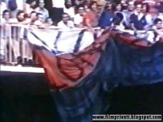 Cicciolina e moana mondiali lpar 1990 rpar italian classic vintage