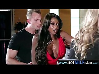 diamond simone sexy milf like to suck and bang a big cock stud mov 09