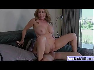 Sex action tape with Mature busty Wife kianna dior movie 15