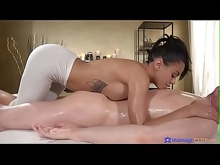 Body message in full body part 2 hdpornu com